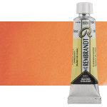 Acuarela Rembrandt Color Anaranjado Brillante 264 (20 ml)