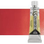 Acuarela Rembrandt Color Rojo Cadmio Oscuro 306 (20 ml)