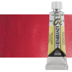 Acuarela Rembrandt Color Laca Granza Permanente 336 (20 ml)