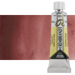 Acuarela Rembrandt Color Rojo Indio 347 (20 ml)