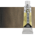 Acuarela Rembrandt Color Sepia 416 (20 ml)