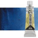 Acuarela Rembrandt Color Azul de Prusia 508 (20 ml)