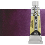 Acuarela Rembrandt Color Malva (20 ml)