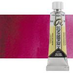Acuarela Rembrandt Color Violeta Rojo Permanente 567 (20 ml)