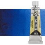 Acuarela Rembrandt Color Azul Ftalo Rojo 583 (20 ml)