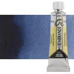 Acuarela Rembrandt Color Azul Indantreno 585 (20 ml)