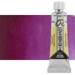 Acuarela Rembrandt Color PúrpuraAzul Quinacridona 593 (20 ml)