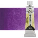 Acuarela Rembrandt Color Púrpura Manganeso 596 (20 ml)
