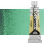 Acuarela Rembrandt Verde Paolo Verones 615 (20 ml)