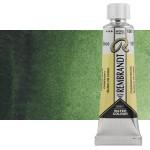 Acuarela Rembrandt Color Verde Hooker Claro 644 (20 ml)