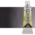 Acuarela Rembrandt Color Neutro 715 (20 ml)