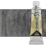 Acuarela Rembrandt Color Plata 800 (20 ml)
