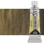 Acuarela Rembrandt Color Oro Claro 802 (20 ml)