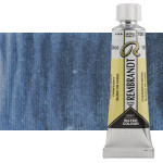 Acuarela Rembrandt Color Azul Interferencia 846 (20 ml)