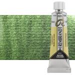 Acuarela Rembrandt Color Verde Purpurina 864 (20 ml)