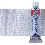 Acuarela Van Gogh color blanco China (10 ml)