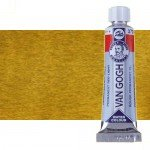 Acuarela Van Gogh color siena natural (10 ml)