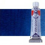 Acuarela Van Gogh color azul Prusia (10 ml)