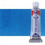 Acuarela Van Gogh color azul cerúleo (10 ml)