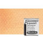 Acuarela Schmincke Akademie, Amarillo de Napoles 226, 1/2 Godet.