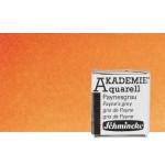 Acuarela Schmincke Akademie, Naranja 330, 1/2 Godet.