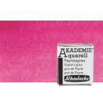 Acuarela Schmincke Akademie, Magenta 336, 1/2 Godet.
