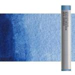 Barra de acuarela Azul de Amberes Winsor & Newton