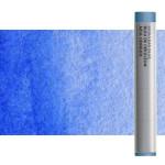 Barra de acuarela Azul Cobalto Winsor & Newton