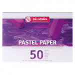 Bloc Pastel Art Creation 90gr, 50 hojas (A4)