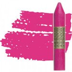 Cera Manley color rosa natural n. 11