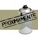 Pintura Tiza en Spray, Agave, 300 ml