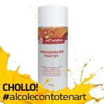 Fijador Concentrado Spray PASTEL ArtCreation, 400 ml.