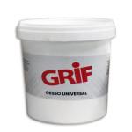 Gesso Universal Primer Grif (3 kg)