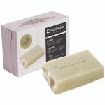 Jabón para pinceles y manos de aceite de oliva, Escoda
