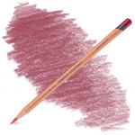 Lápiz al óleo Rojo Cereza Lightfast Derwent
