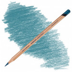 Lápiz al óleo Azul Pacífico Lightfast Derwent **