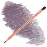 Lápiz al óleo Púrpura Lightfast Derwent