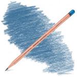 Lápiz al óleo Azul Zafiro Lightfast Derwent