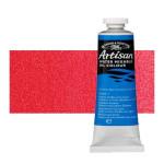 Óleo al agua Winsor & Newton Artisan color rojo cadmio medio (37 ml)