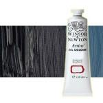 Óleo Winsor & Newton Artists color índigo (37 ml)