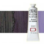 Óleo Winsor & Newton Artists color azul malva (37 ml)