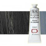 Óleo Winsor & Newton Artists color gris Payne (37 ml)