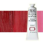 Óleo Winsor & Newton Artists color rosa permanente (37 ml)