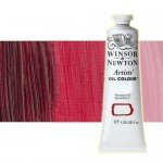 Óleo Winsor & Newton Artists color laca granza rosa genuina (37 ml)