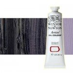 Óleo Winsor & Newton Artists color violeta ultramar (37 ml)