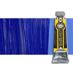 Óleo Rembrandt color Azul Cobalto Oscuro (40 ml.)