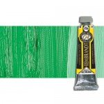 Óleo Rembrandt color Verde Esmeralda (40 ml.)