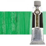 Óleo Rembrandt color Verde Esmeralda (150 ml.)