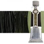 Óleo Rembrandt color Verde Oliva (150 ml.)