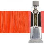 Óleo Rembrandt color Rojo Permanente Claro (150 ml.)